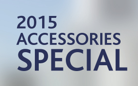2015 Accessories Special